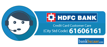 state bank of india credit card helpline number