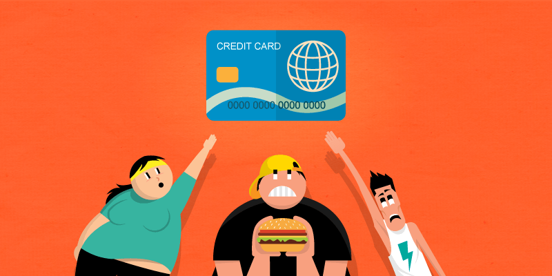 How Credit Card Works