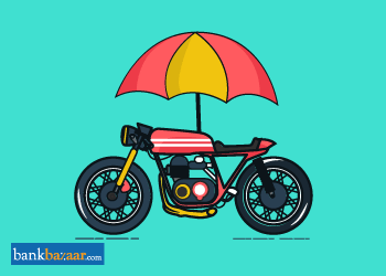 How to Get Duplicate Copy of Bike Insurance