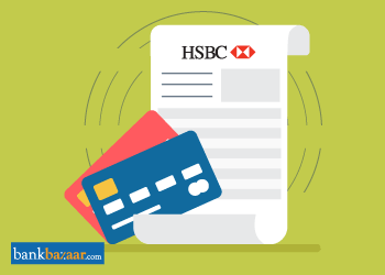 Hsbc credit card estatement view hsbc bank statement online hsbc credit card statement online reheart Gallery