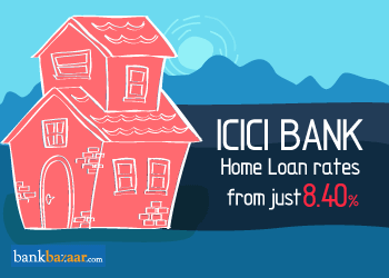 ICICI Housing Loan