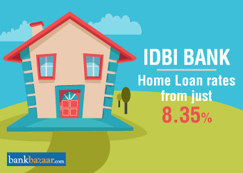 idbi approved projects