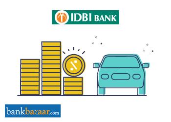 Idbi Bank Car Loan Interest Rates 27 Aug 2019