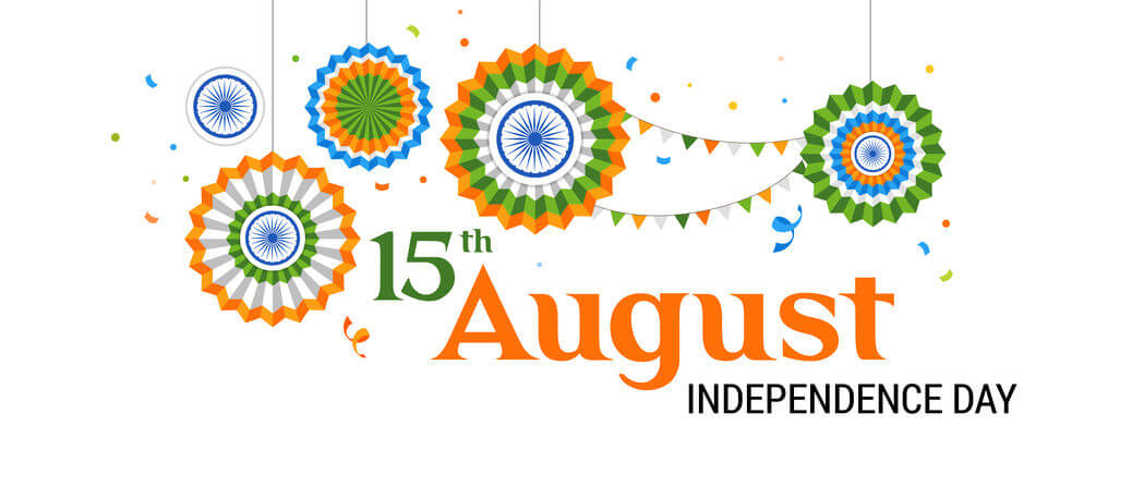 Independence Day.Independence Day 2020 National Holiday