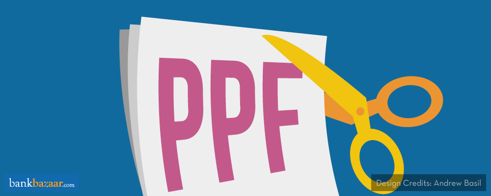 Know Public Provident Fund(PPF)Withdrawal Rules