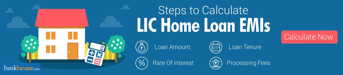 Personal home loan calculator – housing loan calculator.