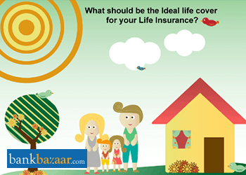 LIC of India - Compare LIC Life Insurance Plans & Reviews