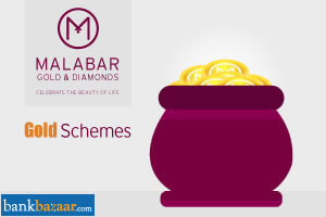 Gold Schemes By Malabar Gold and Diamonds
