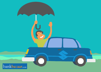 Maruti Insurance Maruti Car Insurance Renewal Online