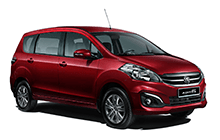 Automatic Cars In India Best Automatic Cars 2019