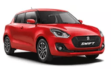 Automatic Cars in India - Best Automatic Cars 2019
