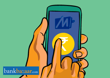 Mobikwik : Know About Digital Wallet, How to Transfer & Collect Money