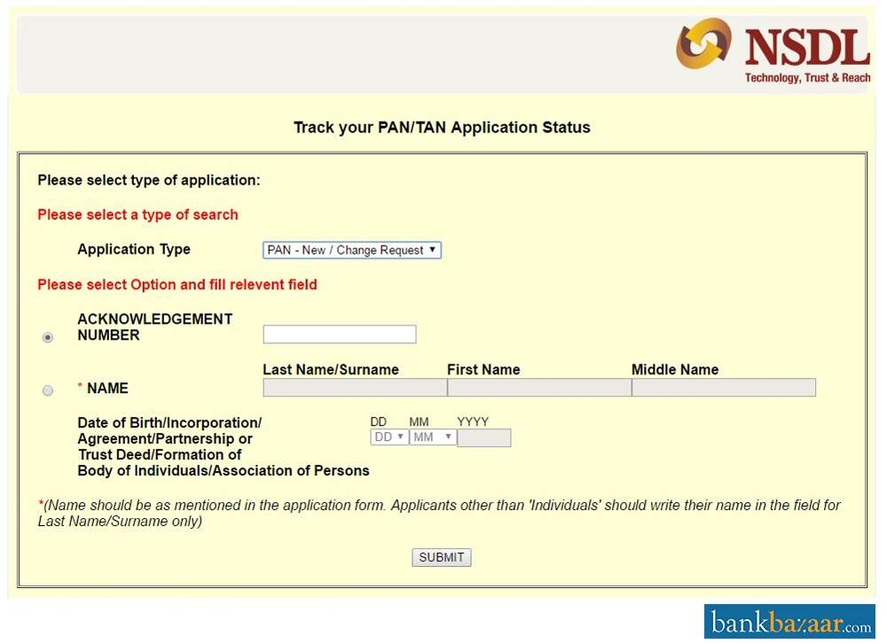 Pan Card Application Form Correction Download on pan card correction application form, pan card apply online, pan card form 49a,