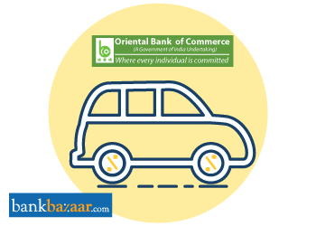 Oriental Bank Car Loan Interest Rates