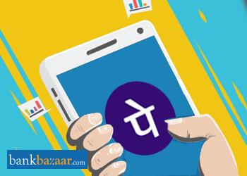 PhonePe - UPI Payment App, How to Download, Register, login