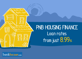 loan against fixed deposit pnb