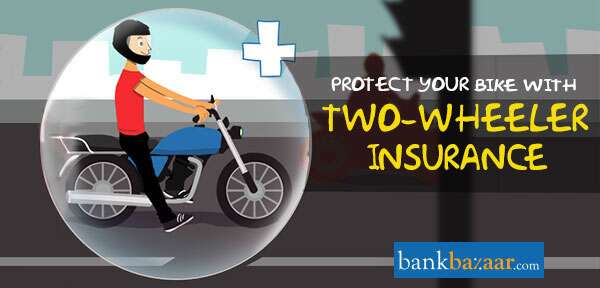 Two Wheeler Insurance Hyderabad- Compare Policies Online