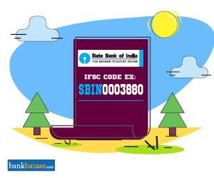 All bank ifsc code free app download – allbankifsc – medium.