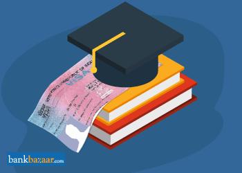 Student Visa | Student Visa Fees | Student Visa Application
