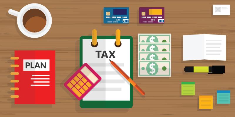 https://www.bankbazaar.com/images/india/infographic/tax-planning-v1.png