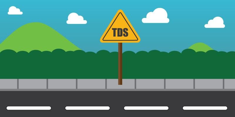 Image result for TDS