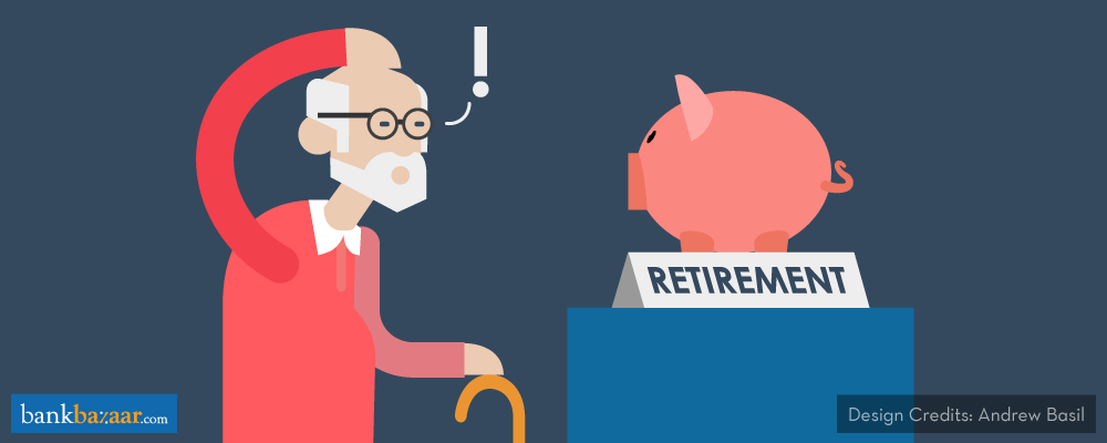 Best Retirement Funds
