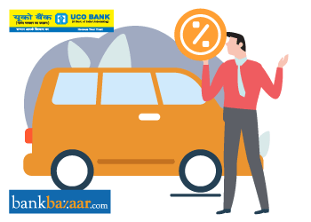 Uco Bank Car Loan Interest Rates 27 Aug 2019