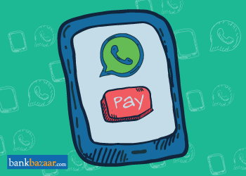 WhatsApp Pay: Payment Based on UPI |Know How to Use Whatsapp Pay