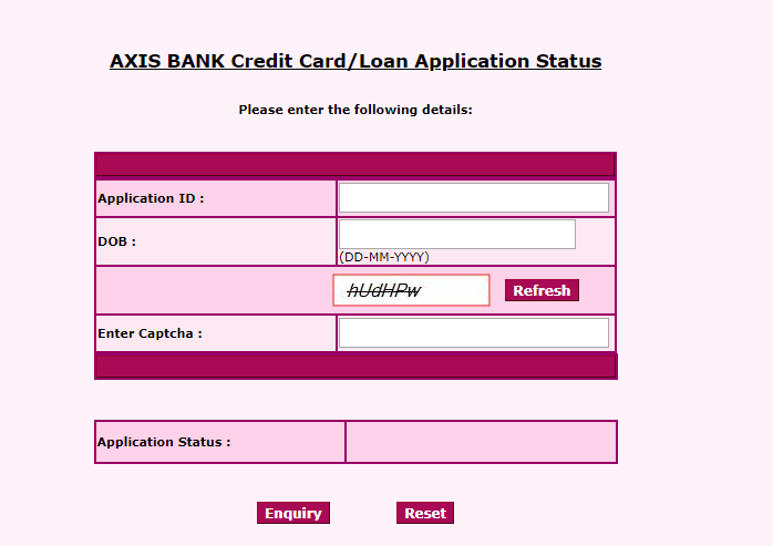 axis bank customer care toll free number hyderabad