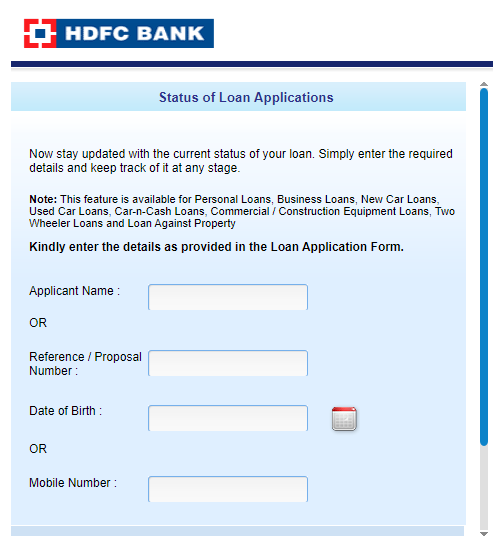 Icici Bank Loan Against Property Eligibility Calculator Icici Bank