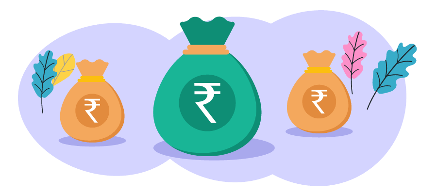 How to Get Personal Loan for Low Salary