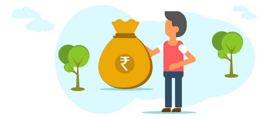 Top Banks Offering Loan Refinancing in India