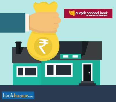 Punjab National Bank Home Loan