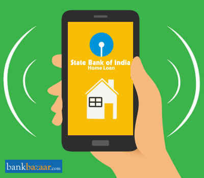 SBI Home Loan Customer Care