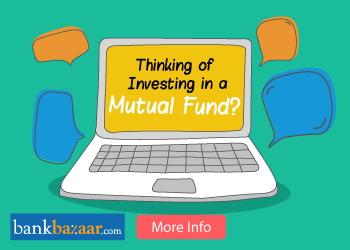Mutual Funds | Best Investment Online - Mutual Fund, 11 Sep 2019