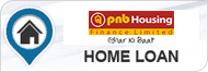 PNB Housing Finance Limited Home Loan