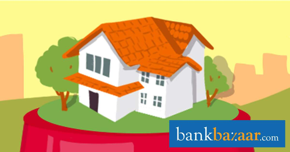 Terrific Home Loan Apply Housing Loan Online 8 40 Interest Rate Interior Design Ideas Apansoteloinfo