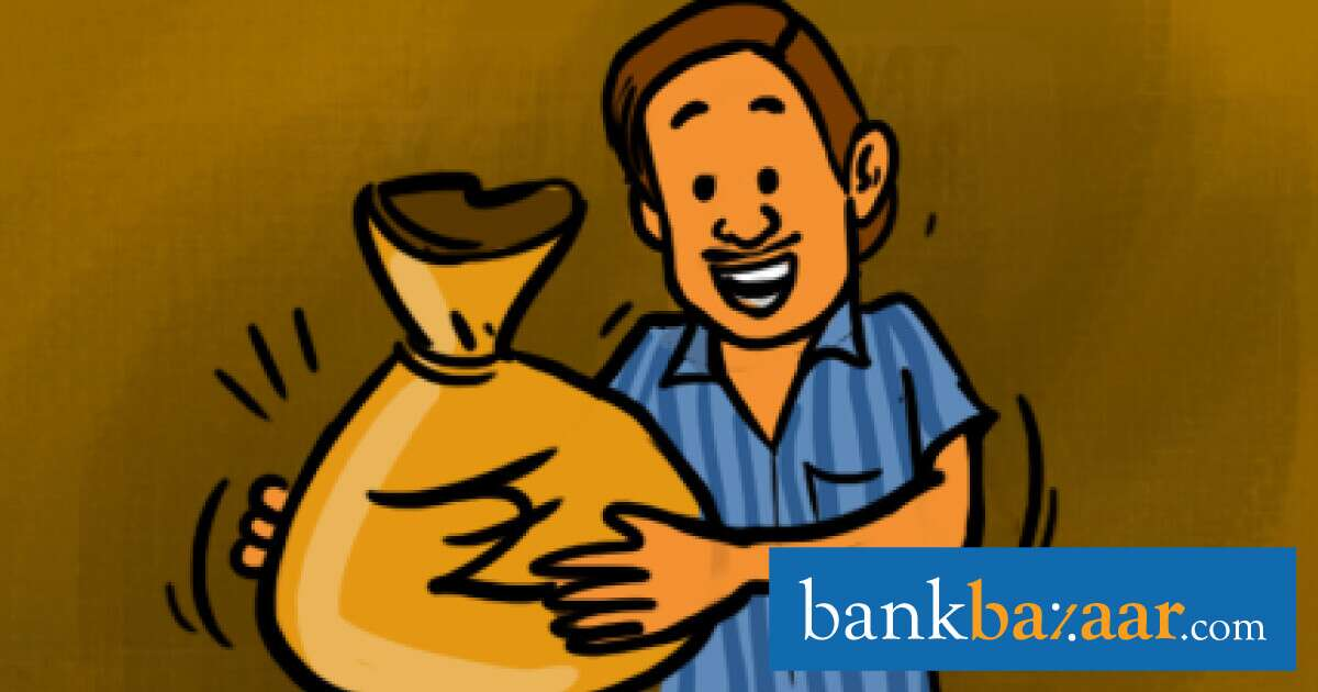 Agriculture Loan Interest rates, Schemes, Eligibility