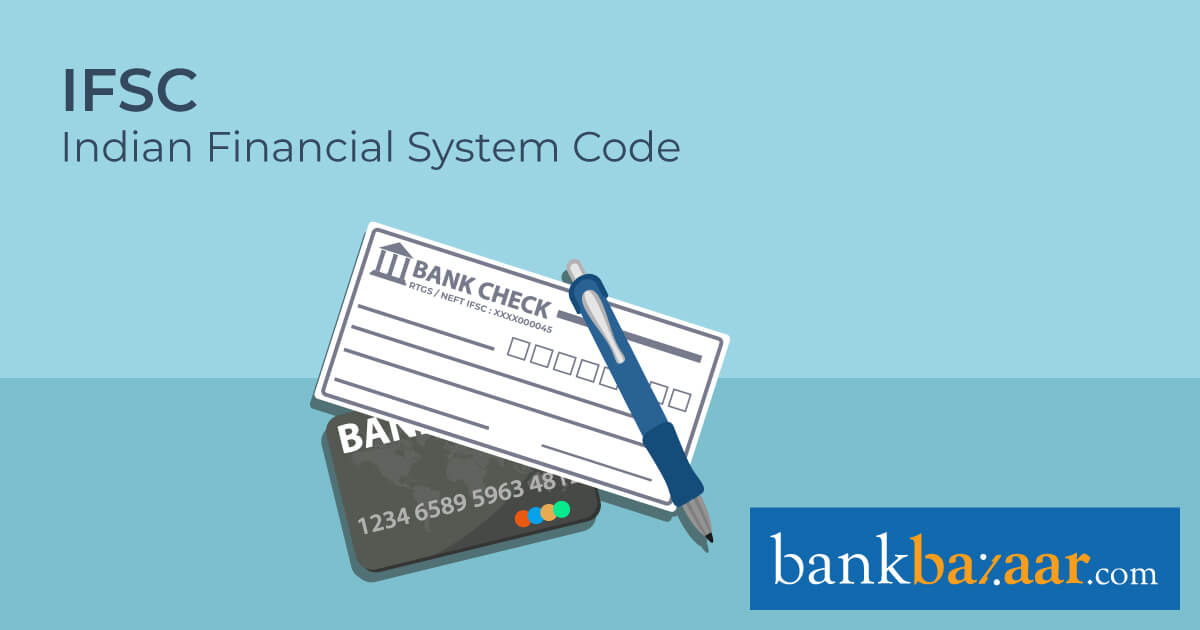 IFSC Code - Search for IFSC & MICR Codes of All Bank