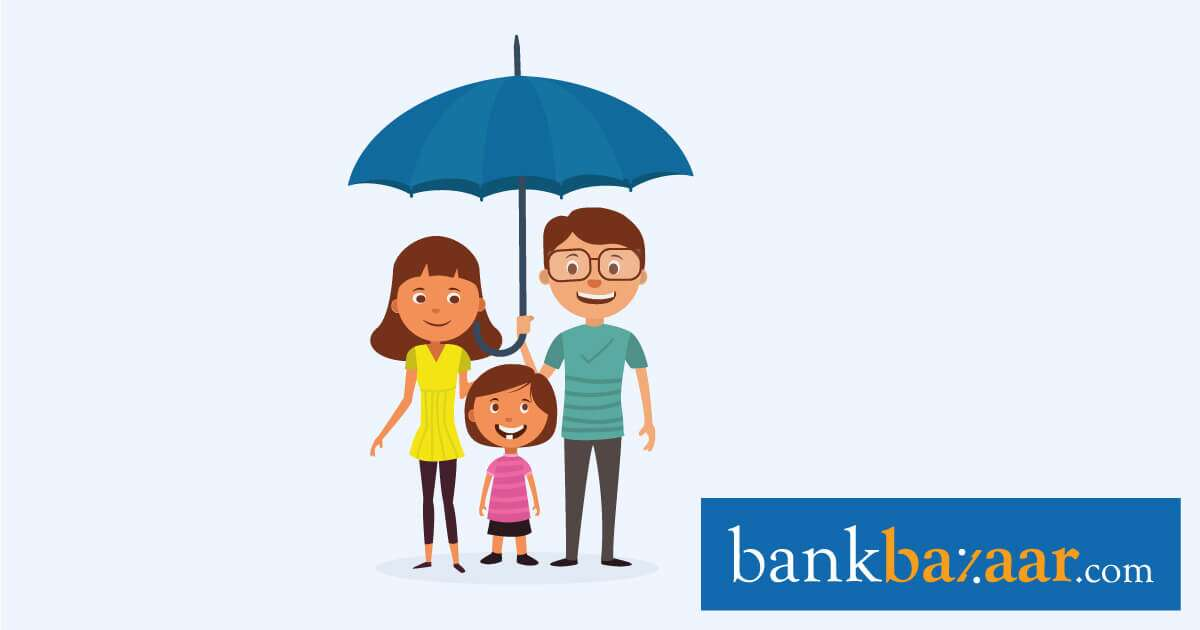 Canara HSBC Oriental Bank Of Commerce Life Insurance Plans